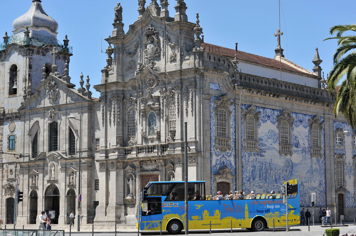 OLD STONE FLATS - Special Offer To Discover Porto